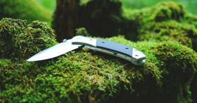 Hunting Equipment and Gear Must-Haves for Your Next Hunting Escapade