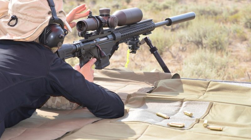 How to Shoot at Long Range: Best Tips, Rifles, and Mistakes to Avoid