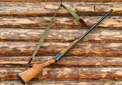 Debunking Shotgun Myths